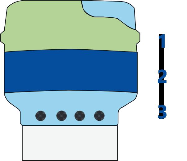 pneumatiky starco tusker třívrstvé